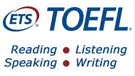 INGLES 121 TOEFL ALEJANDRO