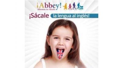 ENGLISH KIDS 3