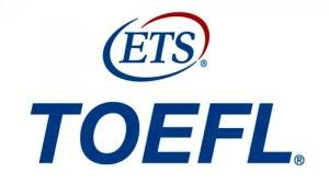 ROAD TO: THE TOEFL CERTIFICATE