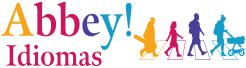 Abbey Idiomas